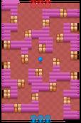 Cobweb-Map