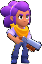 Shelly Skin-Default