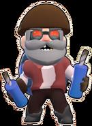 Диномайк-removebg-preview