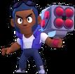 Brock Skin-Default