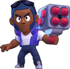 Brock Skin-Default