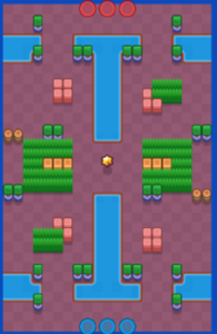 Screenshot 20200430-125334