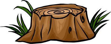 File:Stump.png