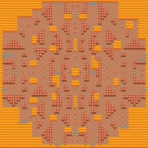 Rockwall-brawl-map-1024x1024
