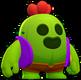 Spike Skin-Default