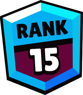 File:Rank 15.png