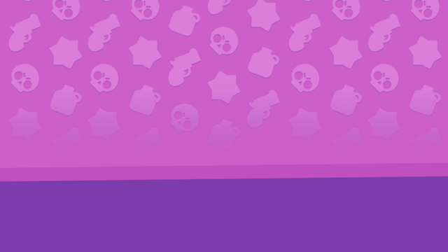 File:Bg purple.png