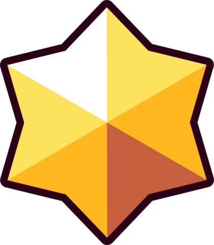 File:Gold Star.png