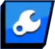 Usibility icon