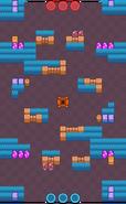 Deathcap Trap-Map