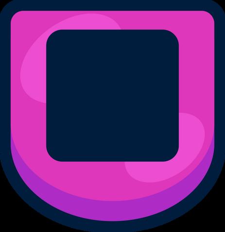 File:Band Badge Purple.png