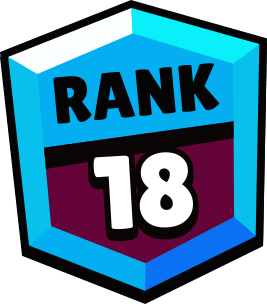 File:Rank 18.png