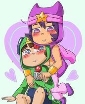 Wonder-day-love-brawl-stars-9