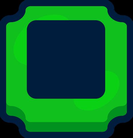 File:Band Badge Green.png