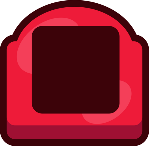 File:Band Badge Red.png
