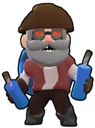 Динамайк-removebg-preview