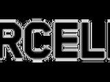 Supercell Make