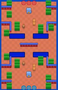 Screenshot 20200430-135638
