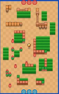 Screenshot 20200430-125242