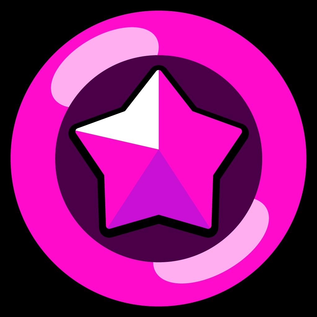 Brawl Stars Items and Best Ways to Use Them (Updated) Brawl Stars UP!