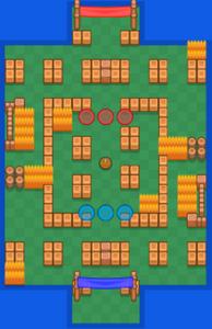 Screenshot 20200430-132100