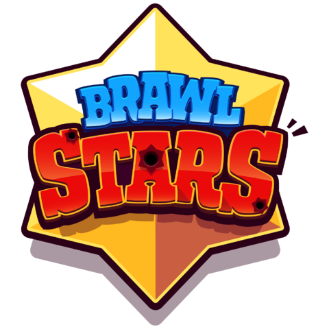 File:Brawl Logo.png