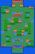 Screenshot 20200430-131542