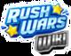 Rish-Wars-Logo