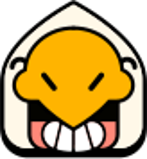 Bo Pin-Happy