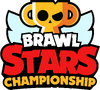 BS Championship logo