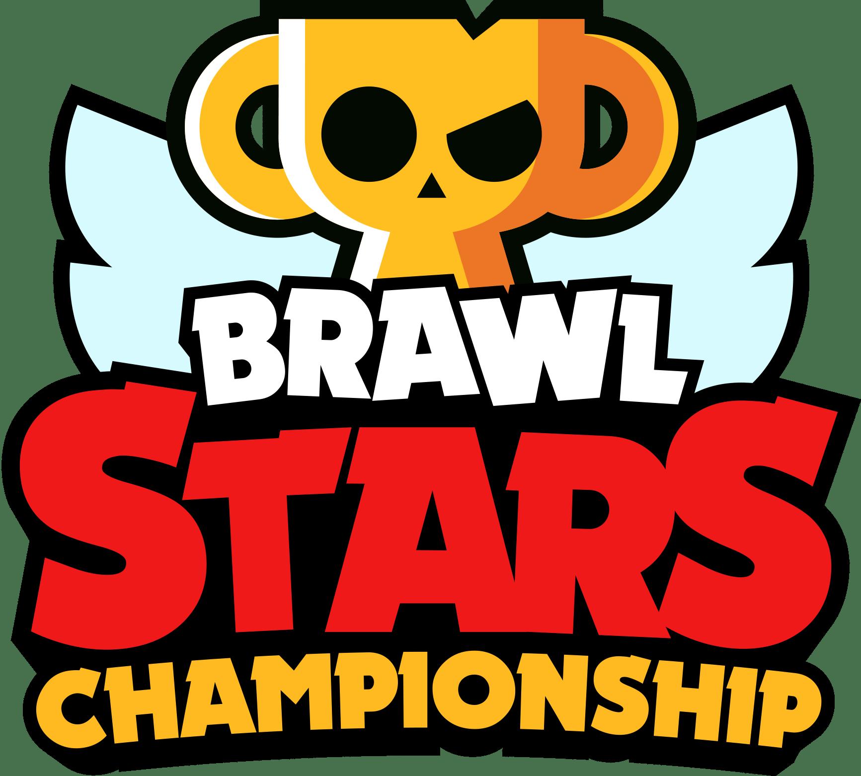 Категория:Шаблоны | Brawl Stars вики | Fandom