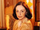 Débora Saboya