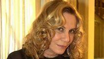 Renata-14648129