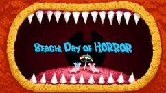 BeachDayOfHorrorTitle