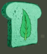 File:MintyGoodBread.png