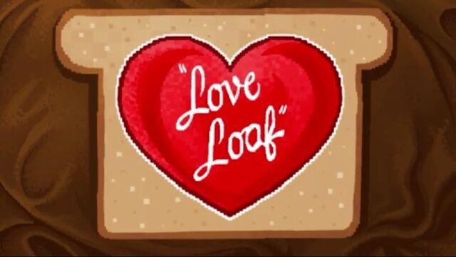 File:LoveLoafTitle.jpg