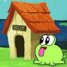 JellysHouse