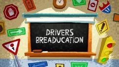 DriversBreaducation