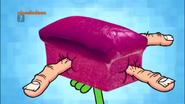 Freaky Finger Bread (6)