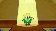 My Fair Frog12