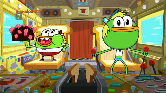 File:Tooth Fairy Ducks 01.png