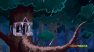 Slumber Party of Horror 01