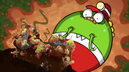 Breadwinners-102-full-episode-16x9