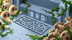 Bad Zituation