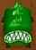 Emerald Loaf