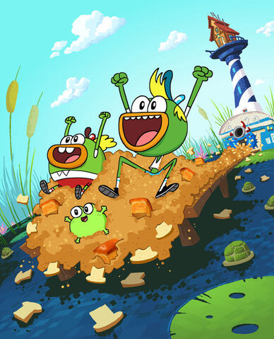 File:Breadwinners-tv-show.jpg