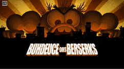 BuhdeuceGoesBerserksTitleCard