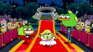My Fair Frog8
