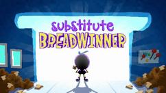 Substitute Breadwinner