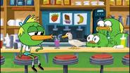 Quack to the Future 20